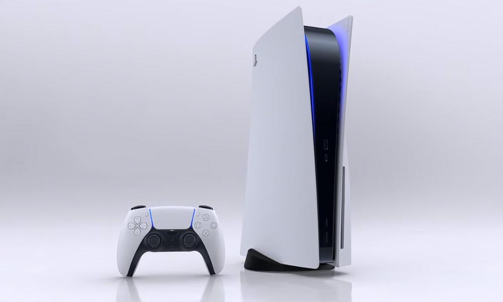 playstation-5-design-console-revelado