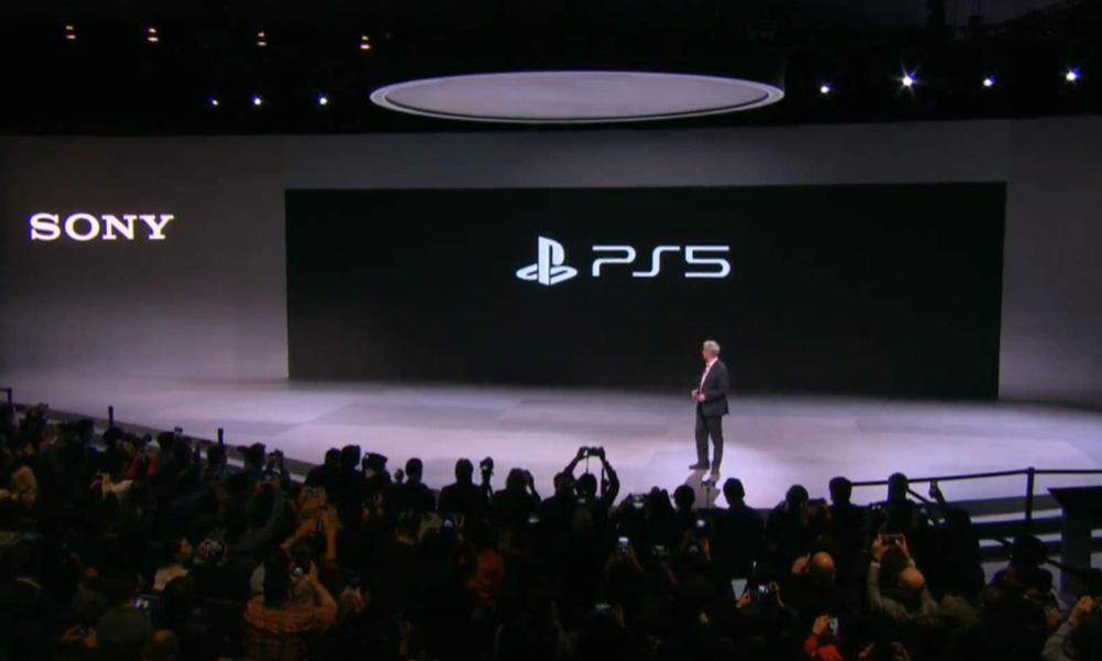 PlayStation 5 | Evento é remarcado para o dia 11 de junho