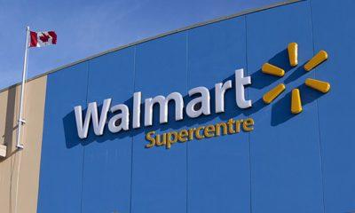 PlayStation 5   Walmart Canada promete não vazar nada antes do dia 11 de junho