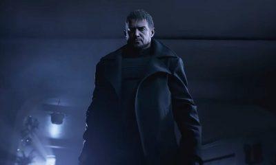 Resident Evil Village é anunciado oficialmente e confirma todos os rumores