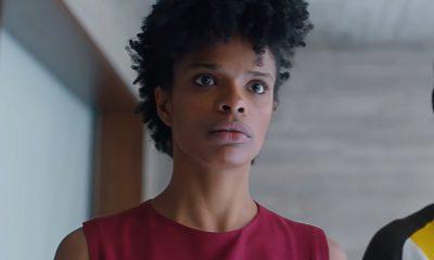 3% | 4ª e última temporada da série ganha trailer oficial