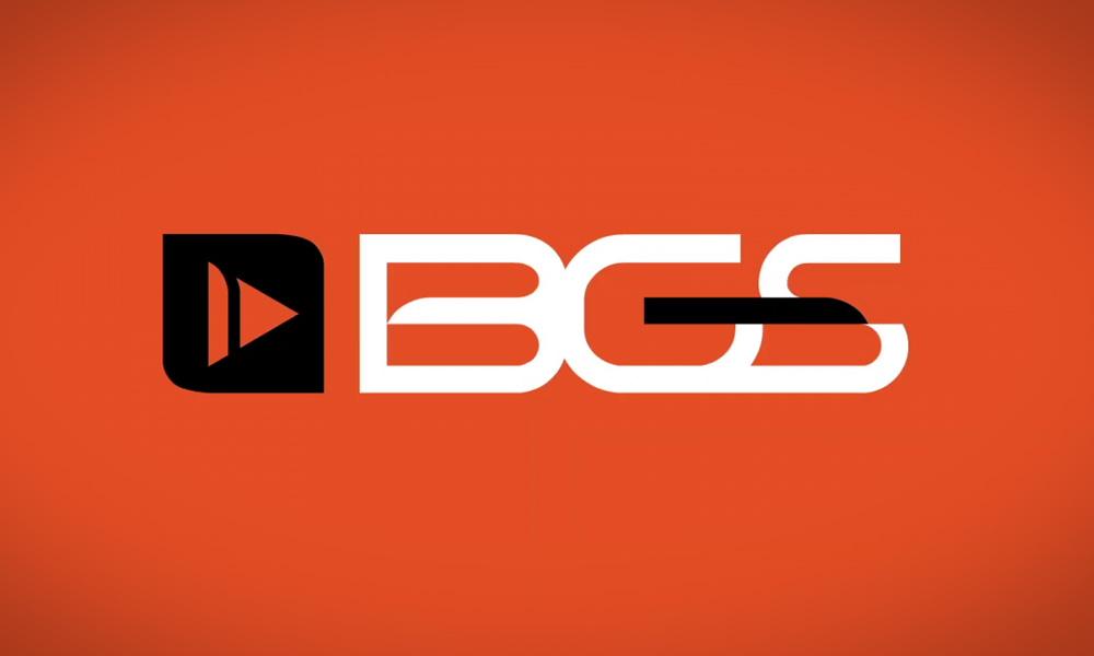 Brasil Game Show revela os detalhes do BGS Day, que acontece nesta sexta