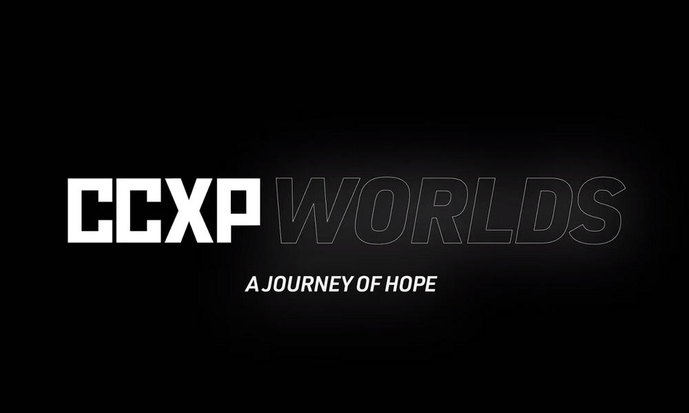ccxp-worlds-anuncio-evento-virtual