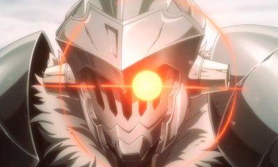 Goblin Slayer: Goblin's Crown será lançado no ocidente pela Crunchyroll