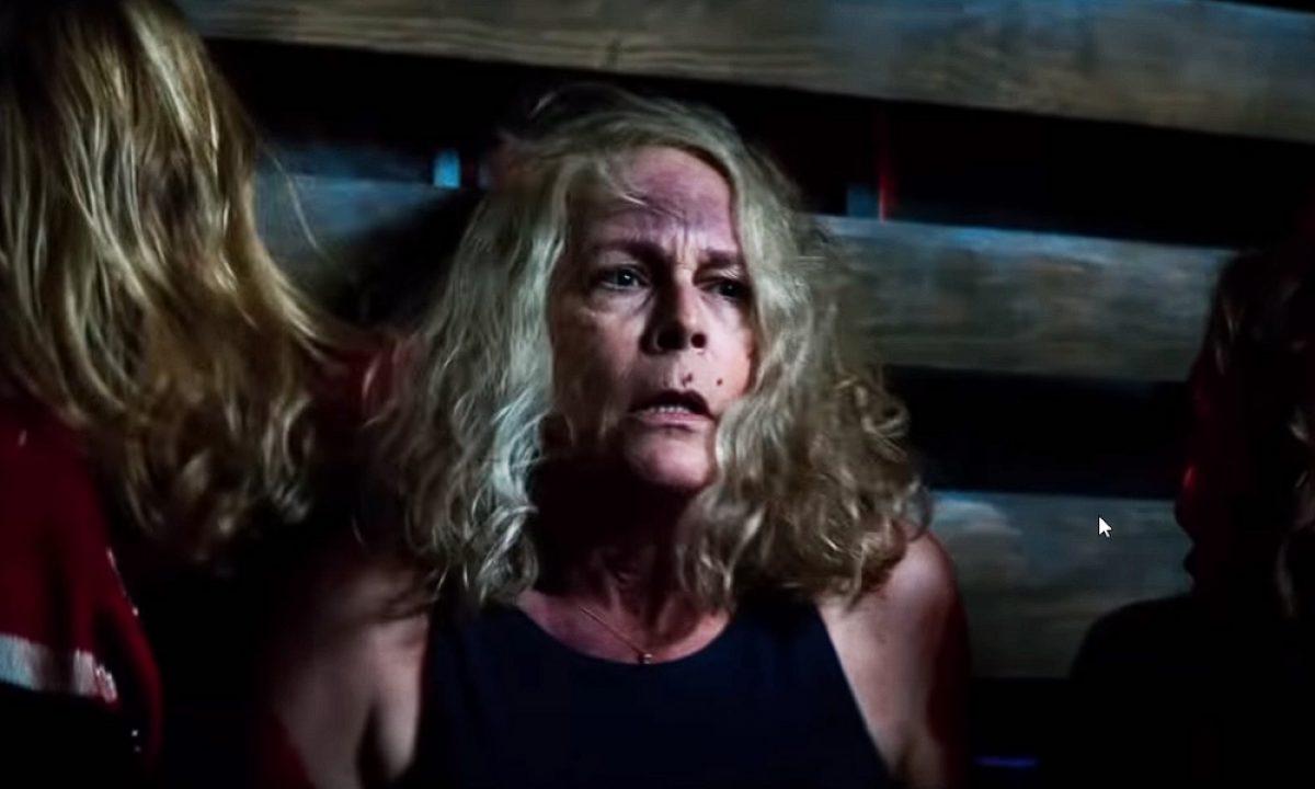Halloween Kills   Sequência ganha teaser e confirma data de estreia
