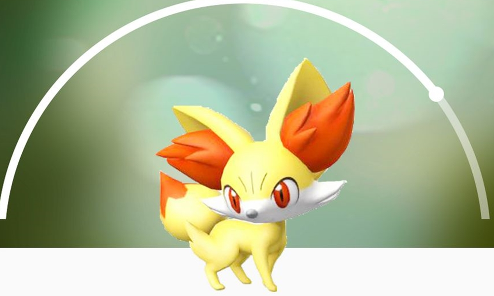 Pokémon GO | 6ª geração chegará mantendo adaptações para quarentena