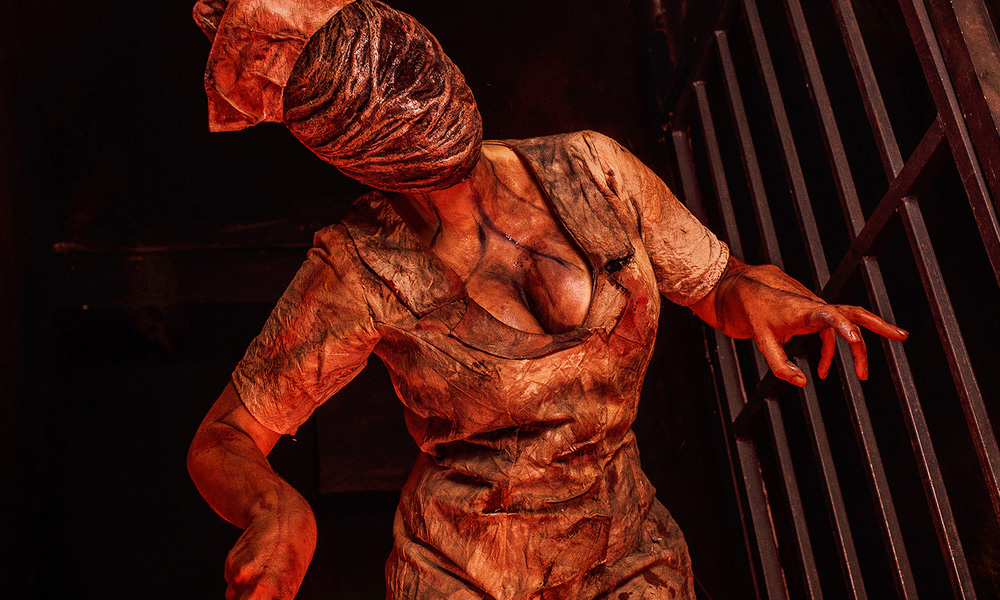 silent-hill-ps5-novo-rumor