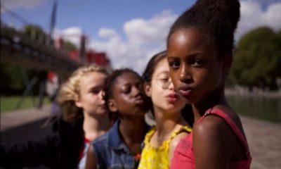 Polêmica! | Netflix se retrata após ser acusada de sexualizar garotas em pôster de 'Lindinhas'