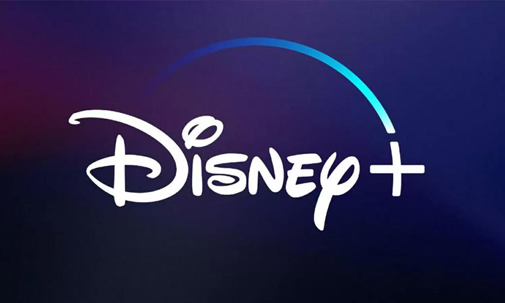 Disney+ chegará em novembro deste ano ao Brasil e América Latina