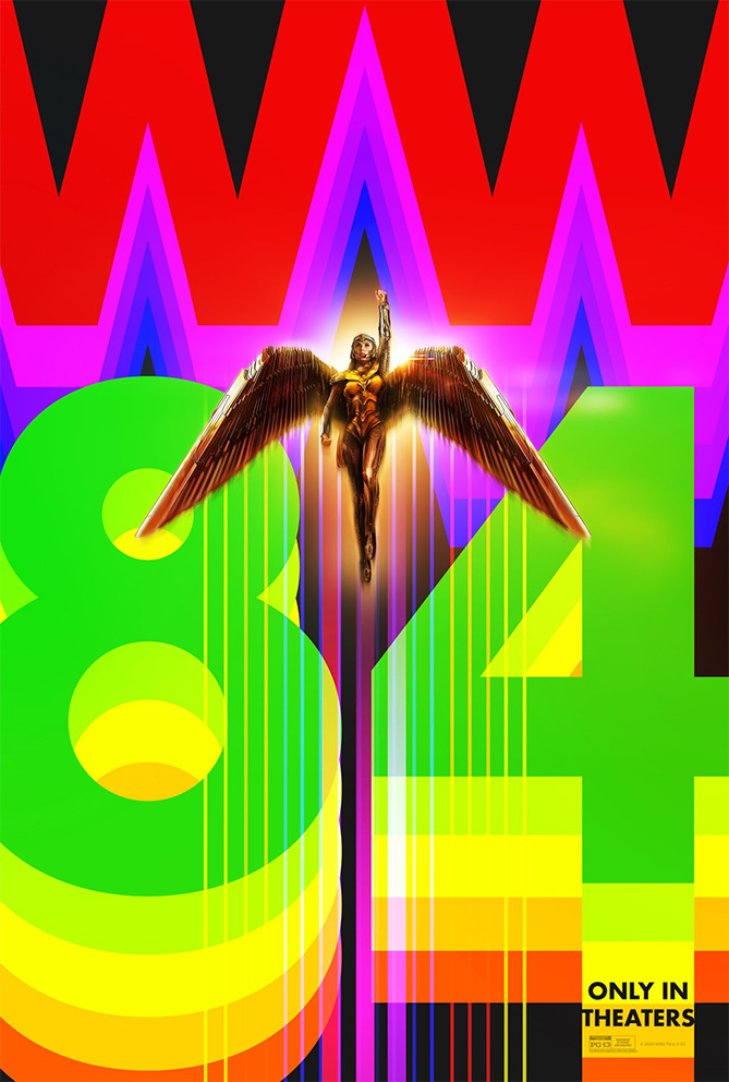 mulher-maravilha-1984-poster-final
