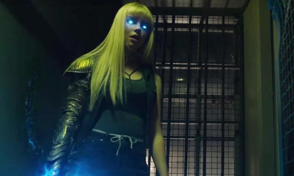 Os Novos Mutantes | Data de estreia para agosto pode ser mantida