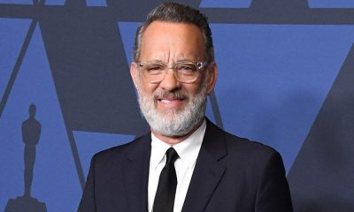 Tom Hanks é cotado para o elenco do live-action de Pinóquio
