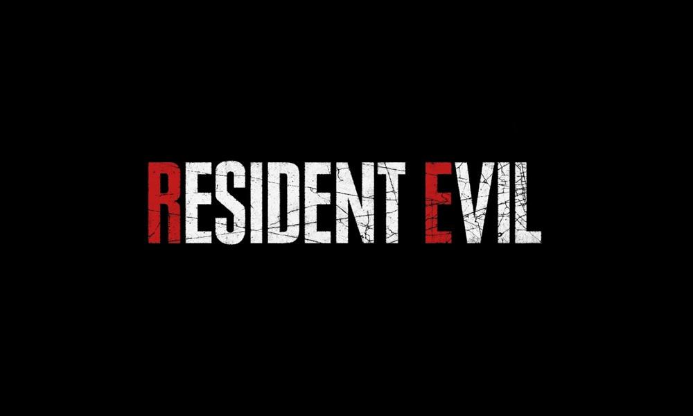 Série de Resident Evil é confirmada pela Netflix e ganha detalhes