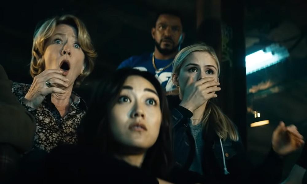 The Boys | 2ª temporada ganha trailer oficial e data de estreia