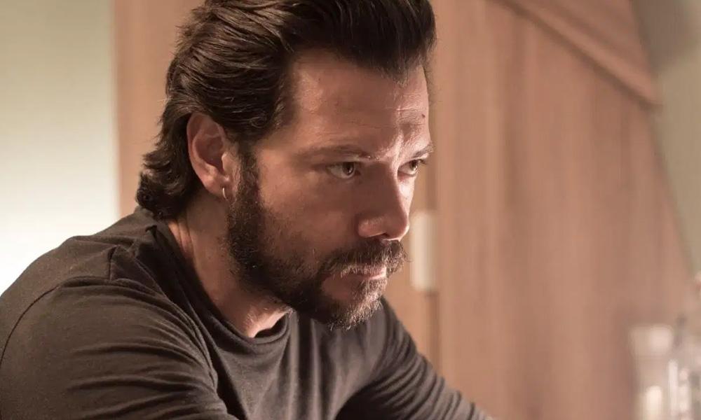 The Head | Com Álvaro Morte, de 'La Casa de Papel', série estreia como exclusiva no Globoplay