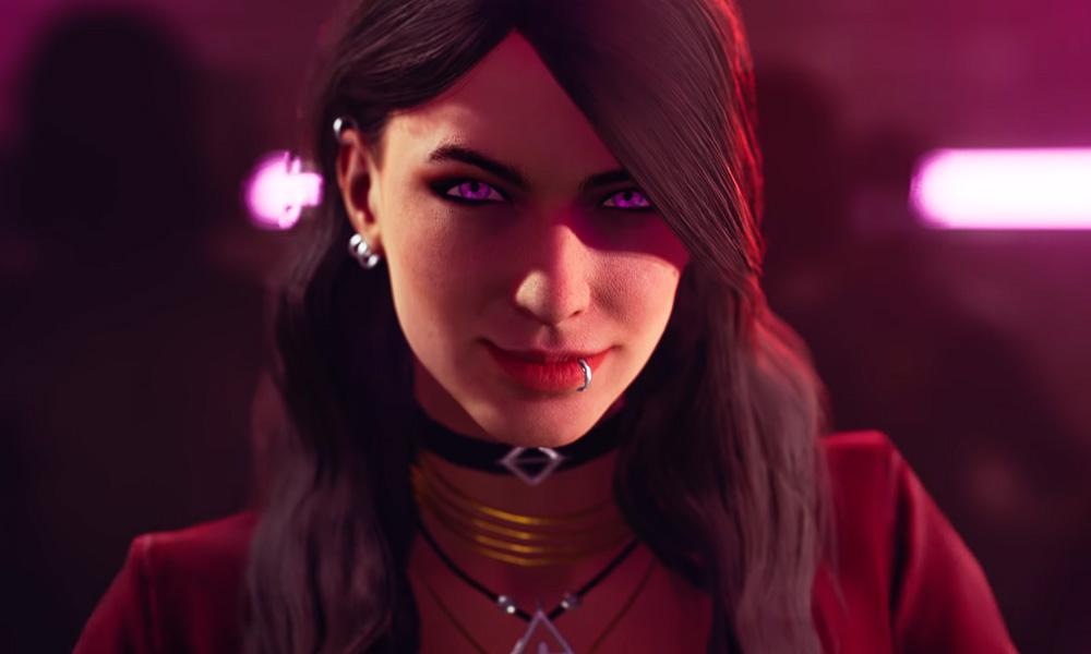 Vampire: The Masquerade – Bloodlines 2 é oficialmente adiado para 2021