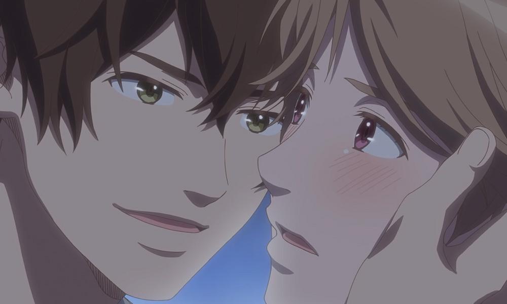 yes-ka-no-ka-hanbu-ka-anime-bl-trailer