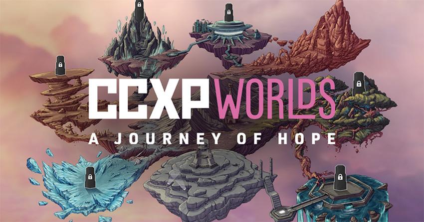 ccxp-worlds-promo