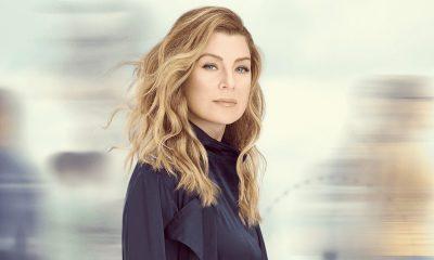 Grey's Anatomy   Globoplay disponibiliza 1ª e 16ª temporadas da série