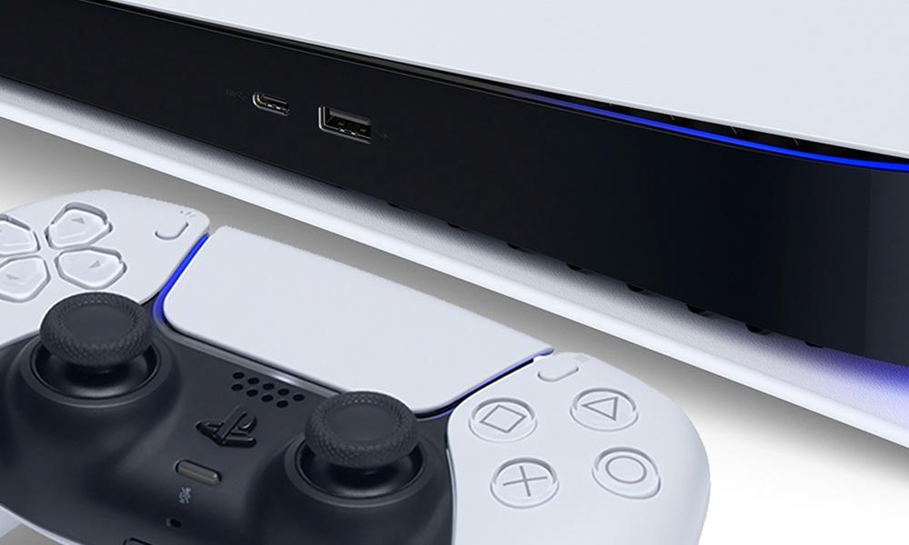 Novo evento do PlayStation 5 foi confirmado para o dia 16 de setembro