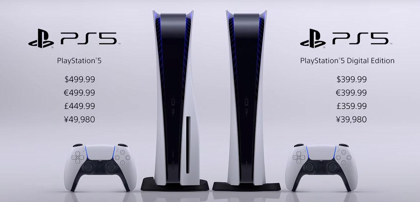 playstation-5-precos-consoles