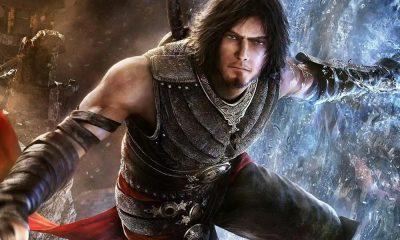 Remake de Prince of Persia pode ser anunciado no próximo Ubisoft Forward