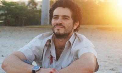 Santo Forte | Série brasileira chega ao catálogo do Globoplay