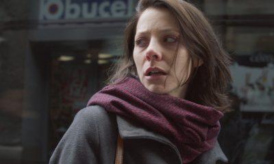 Depois de Ser Cinza | Longa nacional ganha premiere mundial em festival dos EUA
