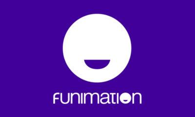 Funimation | Revelado o valor da mensalidade do serviço no Brasil
