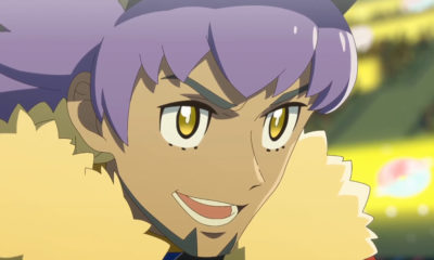 Pokémon: Twilight Wings ganhará um episódio especial em novembro
