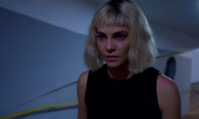 Bom Dia, Verônica | Netflix confirma segunda temporada da série