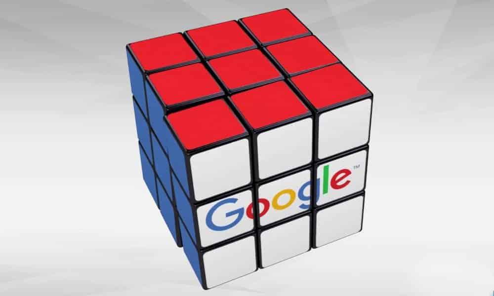 Jogos Do Google Doodle   Conheça os mais divertidos