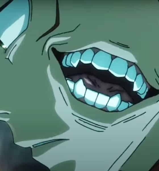 Conheça 'Kaikai Kitan', a abertura de EVE feita para 'Jujutsu Kaisen'