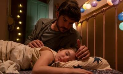 Cidade Invisível | Série com Marco Pigossi estreia em fevereiro na Netflix