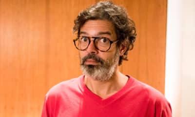 Globoplay lança Diário de um Confinado – Episódio Especial