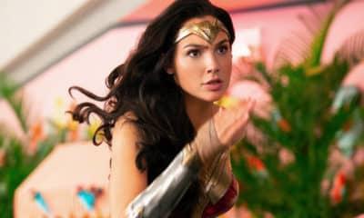 Mulher-Maravilha 3 | Sequência é confirmada pela Warner