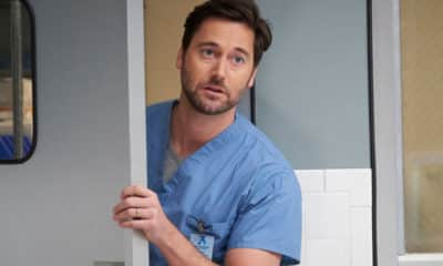 Hospital New Amsterdam | Ryan Eggold fala sobre 2ª temporada da série, já disponível no Globoplay