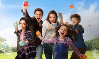 Dia do Sim | Filme estrelado por Jennifer Garner e Édgar Ramírez ganha trailer oficial