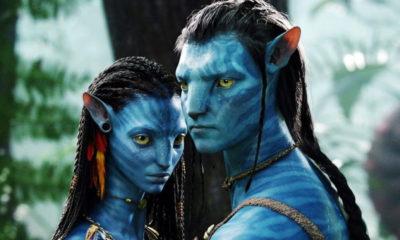 Avatar | Relançamento na China supera bilheteria de Vingadores: Ultimato