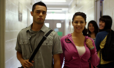 East los High: No Ritmo de L.A | Série teen chega ao Globoplay