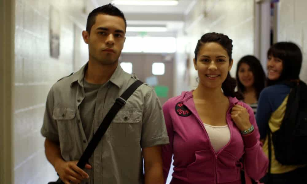 East los High: No Ritmo de L.A | Série teen chega ao Globoplay