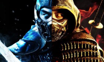 Mortal Kombat | Liu Kang anuncia o início do torneio em novo trailer