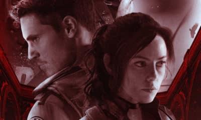 Resident Evil | Filme reboot já tem data de estreia nos cinemas