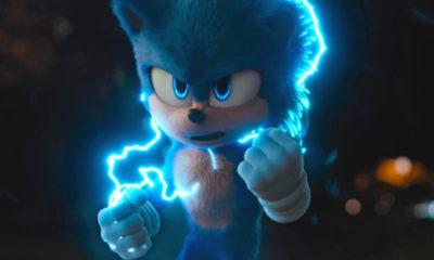 Sonic the Hedgehog 2 | Produção da sequência foi oficialmente iniciada