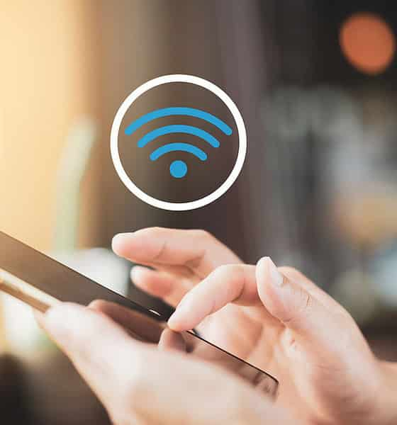 Internet WiFi | Dicas para melhorar seu sinal